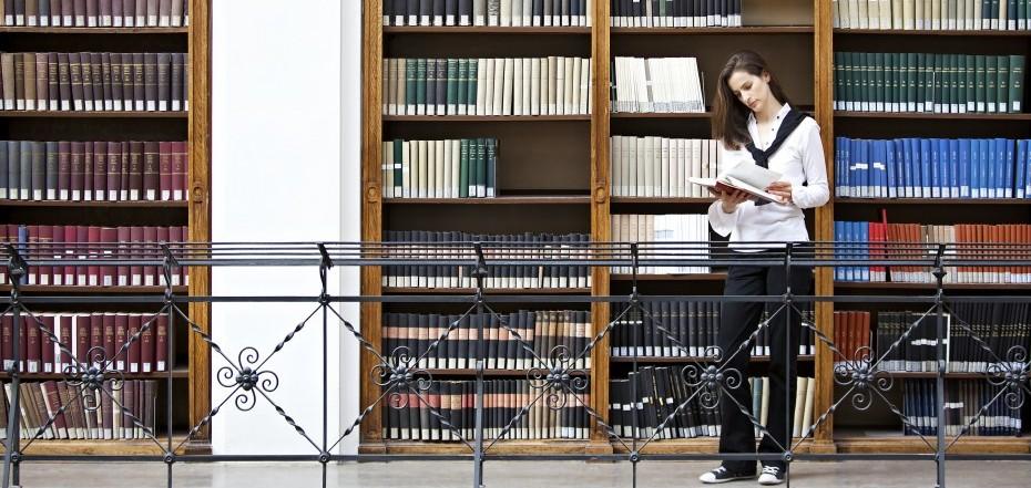 bigstock-college-library