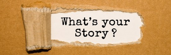 What's your story_articles central