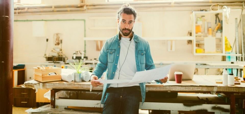 Career change at 30 advice